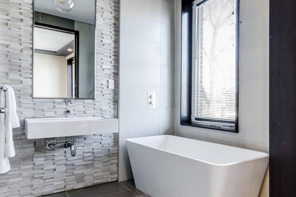 vvs sønderborg badeværelse badekar